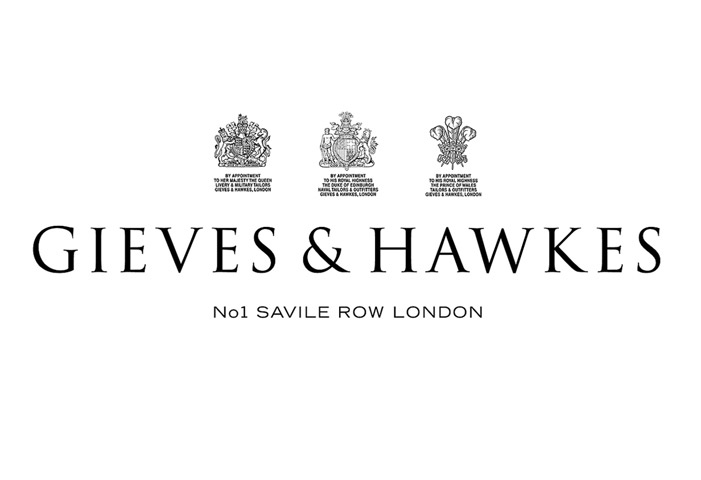 Gieves-and-Hawkes