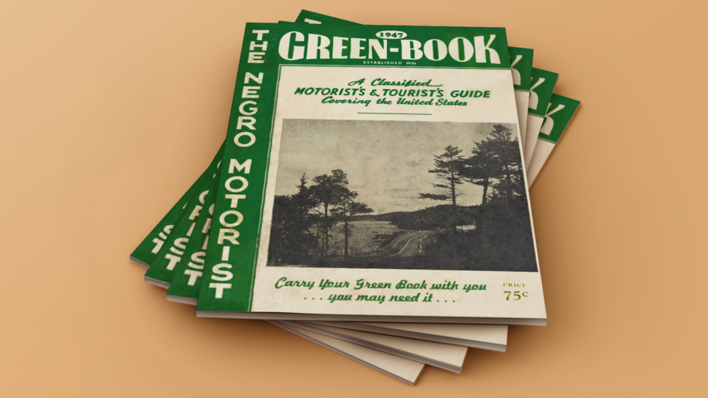 Greenbook-for-Website-Event+Page