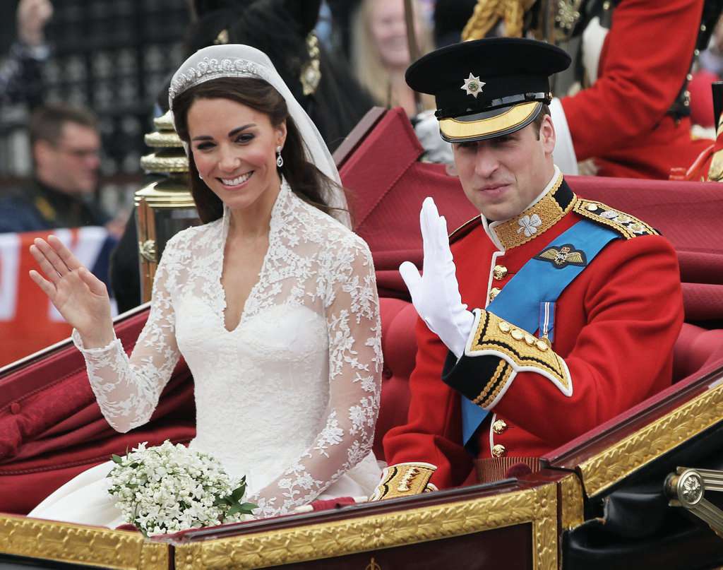 Prince-William-Kate-Middleton-Wedding-Pictures