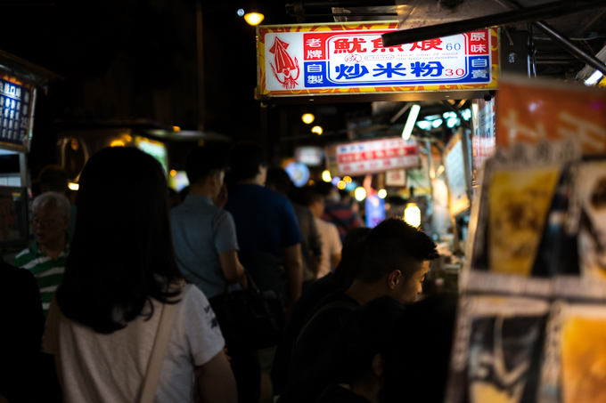 ningxia-night-market-6
