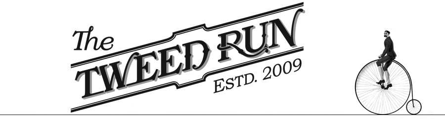 tweed-run-banner-2016